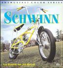 Schwinn Cover Image