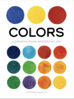 Colors: True Color Cover Image