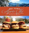 Ski Town Apres Ski Cover Image