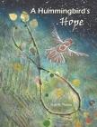 A Hummingbird's Hope Cover Image