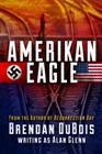 Amerikan Eagle: The Special Edition Cover Image