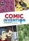 Comic Invention Cover Image