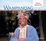Wampanoag (Native Americans) Cover Image
