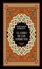 El Libro de los Atributos (Sefer HaMidot) Cover Image