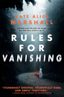 Rules for Vanishing Cover Image
