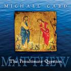 Matthew: The Penultimate Question Cover Image