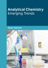 Analytical Chemistry: Emerging Trends Cover Image