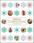 Betty Crocker Christmas Cookbook 2e (Betty Crocker Cooking) Cover Image