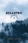 Bellator: Libri de Sole Cover Image