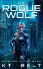 The Rogue Wolf Cover Image