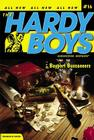 Bayport Buccaneers (Hardy Boys (All New) Undercover Brothers #16) Cover Image