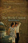 The World Unseen Cover Image