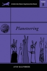 Planeteering Cover Image