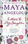 Letter to My Daughter Cover Image