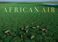 African Air Cover Image