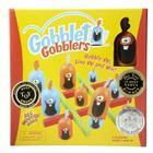 Gobblet Gobblers Cover Image