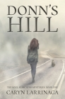 Donn's Hill Cover Image