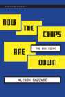Now the Chips Are Down: The BBC Micro (Platform Studies) Cover Image