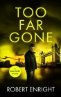 Too Far Gone Cover Image