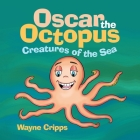 Oscar the Octopus Cover Image