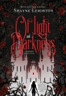 Of Light and Darkness Cover Image