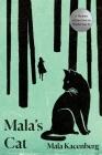 Mala's Cat: A Memoir of Survival in World War II Cover Image