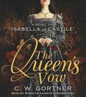 The Queen's Vow: A Novel of Isabella of Castile Cover Image