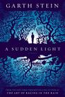A Sudden Light: A Novel Cover Image