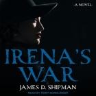 Irena's War Lib/E Cover Image