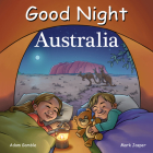 Good Night Australia (Good Night Our World) Cover Image