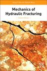 Mechanics of Hydraulic Fracturing Cover Image