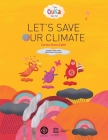 The Ouka World: Let's Save Our Climate Cover Image