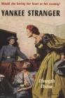 Yankee Stranger Cover Image
