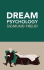 Dream Psychology Cover Image
