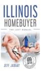 Illinois Homebuyer Cover Image