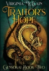 Traitor's Hope Cover Image