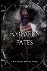 Forsaken Fates Cover Image