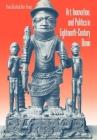 Art, Innovation, and Politics in Eighteenth-Century Benin Cover Image