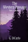 The Western Passage: Arrival Cover Image
