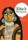 Sita's Ramayana Cover Image