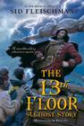 The 13th Floor: A Ghost Story Cover Image