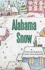 Alabama Snow Cover Image
