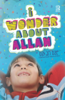 I Wonder about Allah: Book Two (I Wonder about Islam) Cover Image