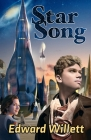 Star Song Cover Image