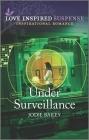 Under Surveillance Cover Image