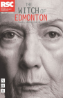 The Witch of Edmonton Cover Image