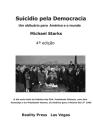 Suicide pela Democracia: Um obituário para a América e o mundo Cover Image