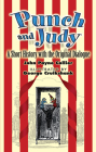 Punch and Judy: A Short History with the Original Dialogue Cover Image