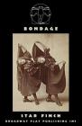 Bondage Cover Image