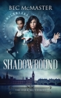 Shadowbound (Dark Arts #1) Cover Image